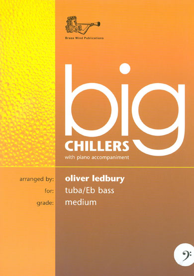 Big chillers image
