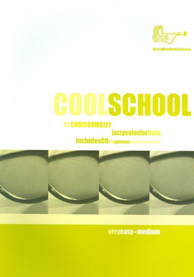Cool school image