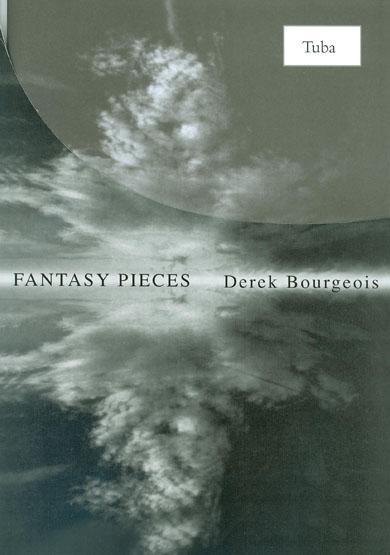 Fantasy pieces image
