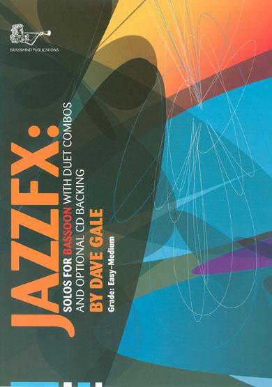 JazzFX: image
