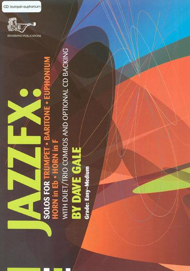 JazzFX image