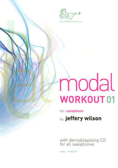 Modal workout image