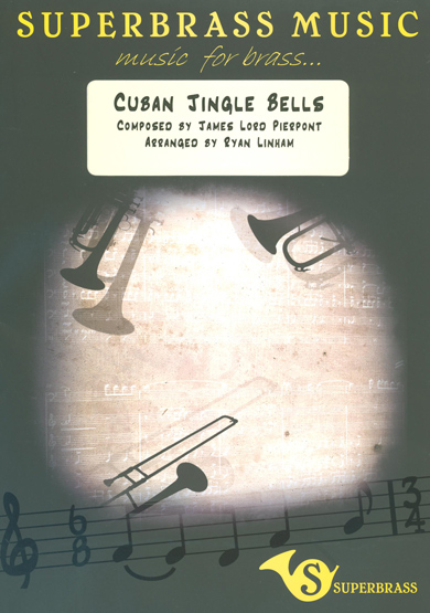 Cuban Jingle Bells